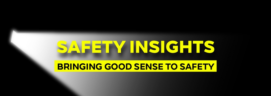 Safety Insights