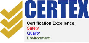 Management Systems Certification